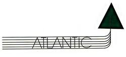 atlantic-plywood