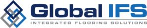 Global_IFS_logo