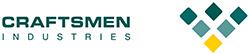 craftsmen industry logo