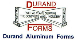 durand forms
