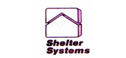 shelter systems