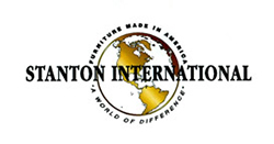 stanton international